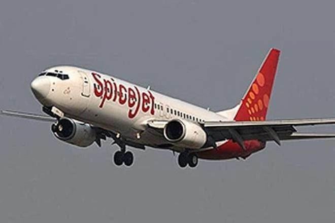 SpiceJet Q3 net profit,737 MAX aircraft,Boeing,Aircraft maintenance,Ajay Singh, latest news on spicejet