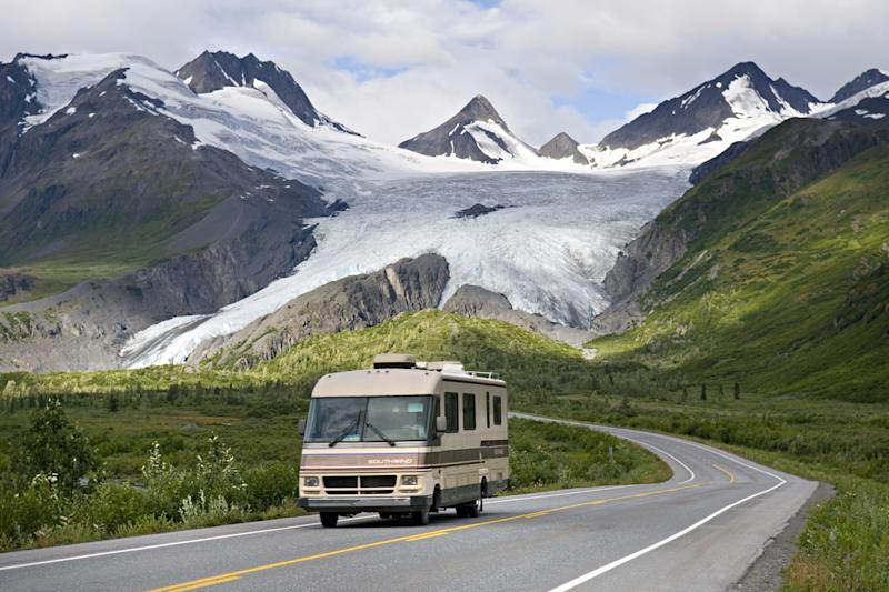 473b644c01 RV sales soar across Europe and US as people fall back in love with the road  trip. Matt Clinch. CNBC 10 August 2017. Reblog · Share · Tweet · Share. RVs  are ...
