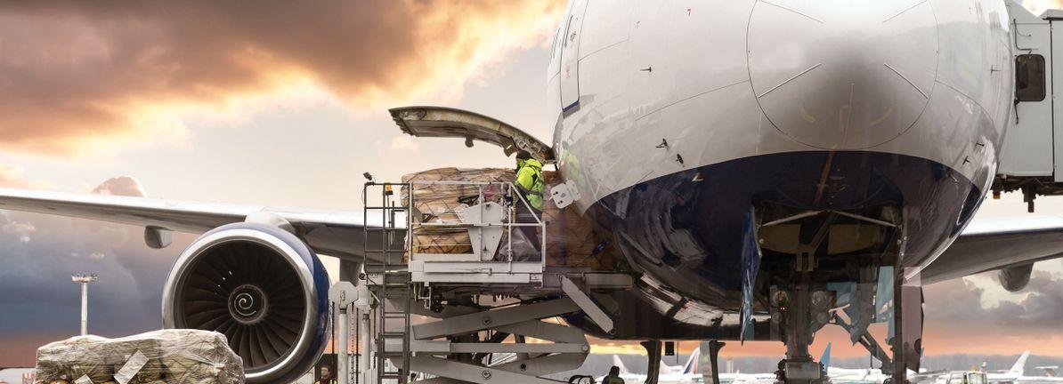 Should Müller - Die lila Logistik AG's (ETR:MLL) Weak Investment Returns Worry You?