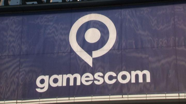 A Colonia in scena Gamescom, la più grande fiera di video-games
