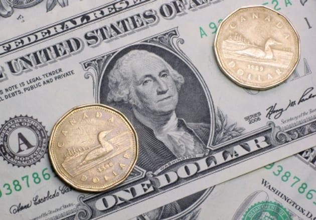 USD/CAD Daily Price Forecast – USD/CAD Back on Track to Breach 1.32 Handle
