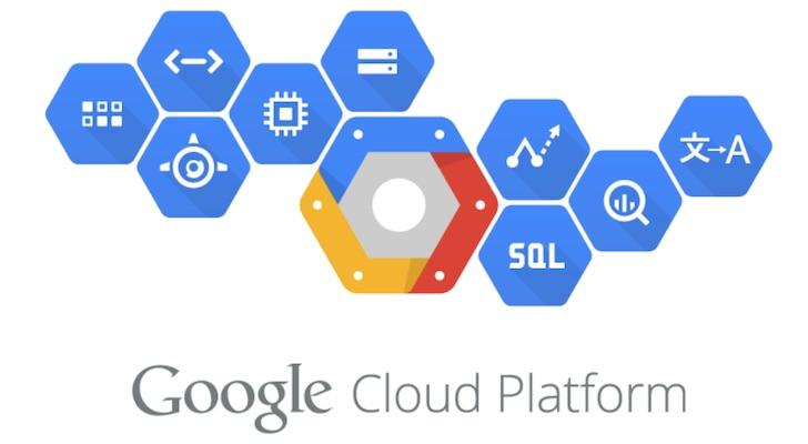 Why Google Cloud COO Diane Bryant Is Already Stepping Down