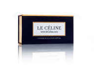 <p>No glam is complete without a set of eyelashes, and these sets from Céline Victor are all handmade.</p>
