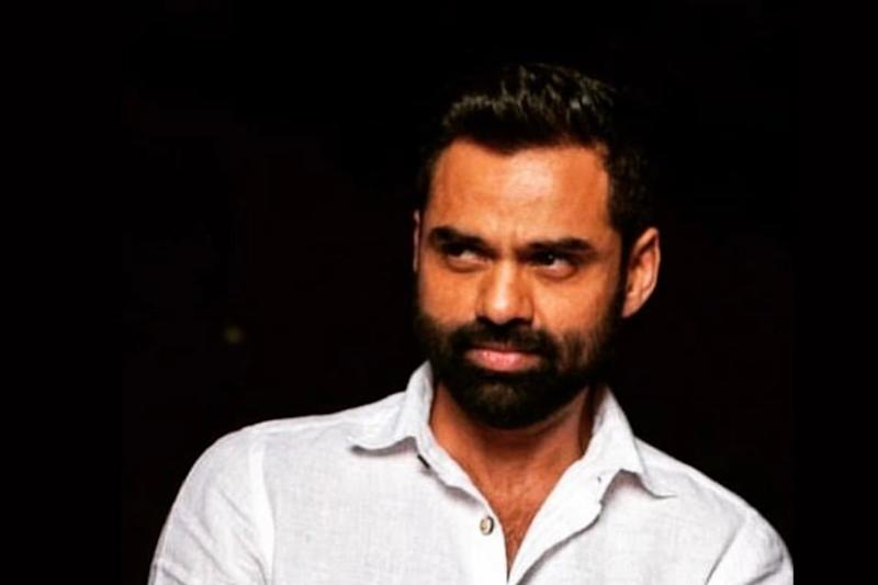 Abhay Deol Slams Blind Items Culture in Bollywood, Says 'It Could Have Impact on Someone's Mind'