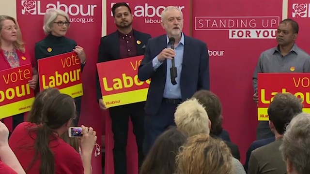 jeremy-corbyn-promises-to-end-zero-hour-contracts-if-elected