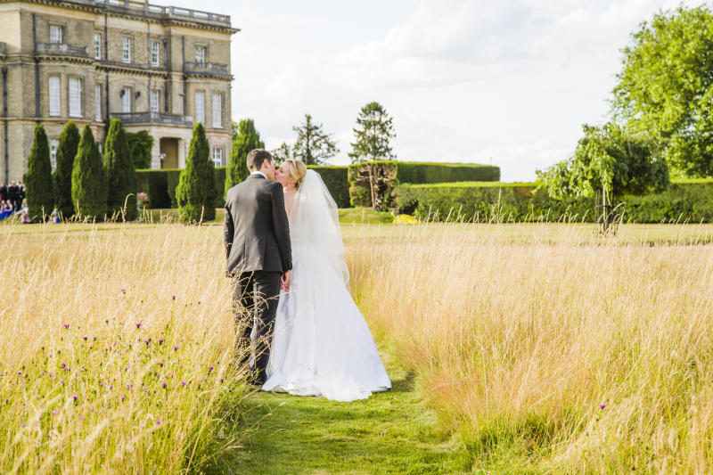 82d065667d71 Would you pay £180 to secure your place at a wedding?