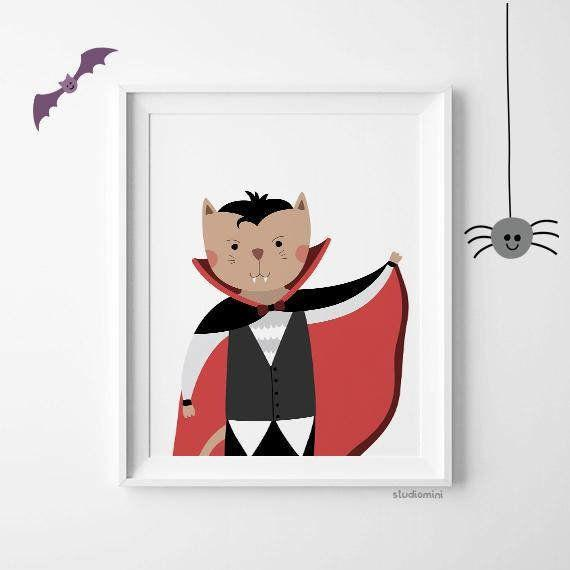 """Get it here from <a href=""""https://www.etsy.com/listing/540562484/happy-halloween-decor-cat-vamp-trick-ot?ga_order=most_relevant&ga_search_type=all&ga_view_type=gallery&ga_search_query=kid%20halloween%20decorations&ref=sr_gallery_23"""" target=""""_blank"""">Etsy</a>, $2.50."""