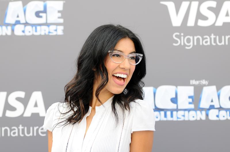 stephanie beatriz fan sitestephanie beatriz height, stephanie beatriz aubrey plaza, stephanie beatriz bio, stephanie beatriz husband, stephanie beatriz fan site, stephanie beatriz nose, stephanie beatriz twitter, stephanie beatriz insta, stephanie beatriz instagram, stephanie beatriz interview, stephanie beatriz facebook, stephanie beatriz icons, stephanie beatriz, stephanie beatriz age, stephanie beatriz modern family, stephanie beatriz biography, stephanie beatriz wiki, stephanie beatriz birthday, stephanie beatriz tumblr