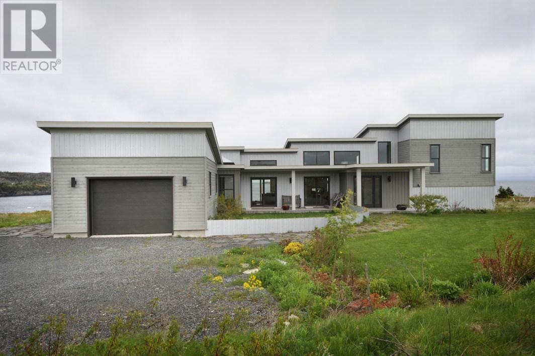 "<p><a rel=""nofollow"">200 Point Road, Bryant's Cove, Nfld.</a><br />Location: Bryant's Cove, Newfoundland<br />List Price: $989,900<br />(Photo: Zoocasa) </p>"