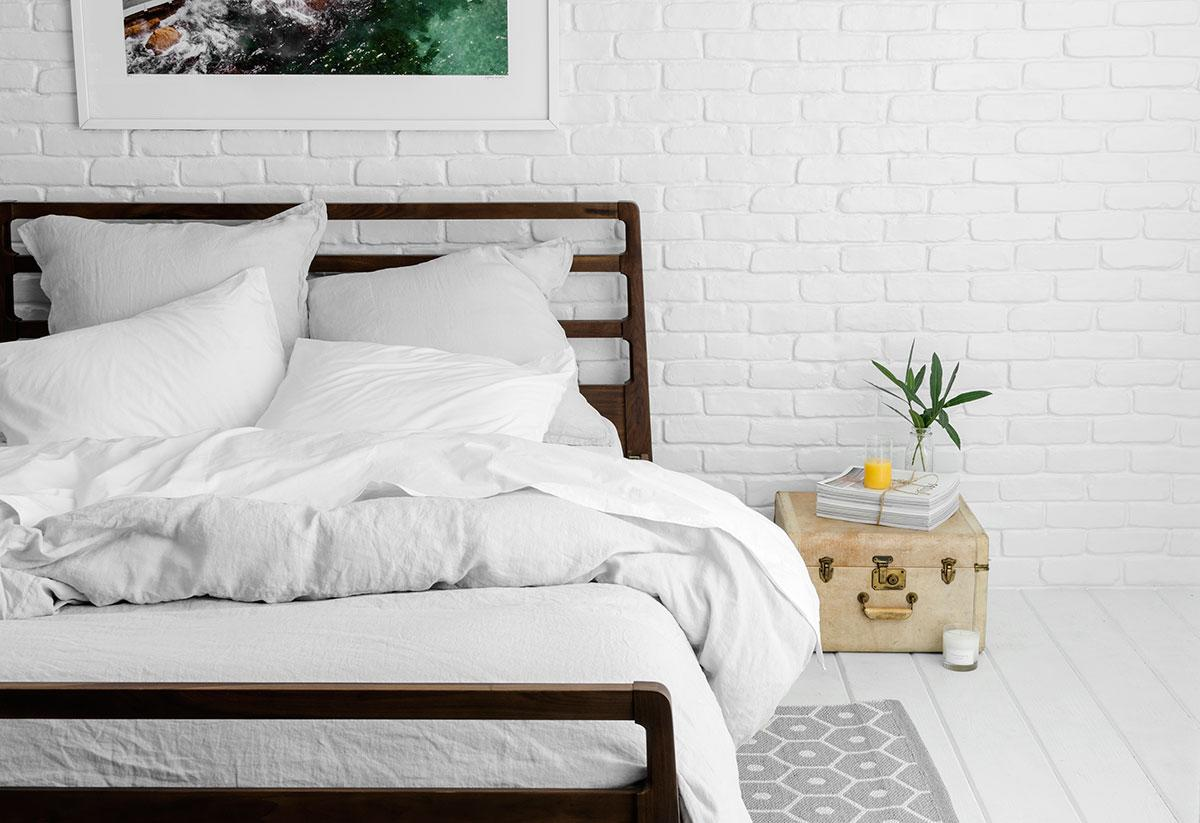 Bedding Hacks 101 What To Know For Your Best Night S Sleep