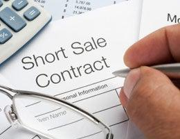 which-to-buy-short-sale-foreclosure-4-shortsale-lg