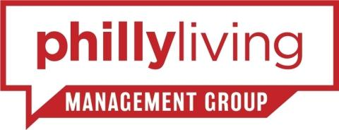 Real Estate Firm, PhillyLiving, Announces Strategic Partnership With PMG To Form PhillyLiving Management Group