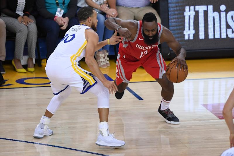 ESPN Matches 2012 High In Game 7 Of NBA Eastern Conference Finals