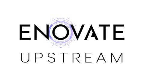Enovate Upstream Announces String of High-Profile Partnerships, Furthering Its Mission to Digitize, Modernize & Revolutionize Oil & Gas