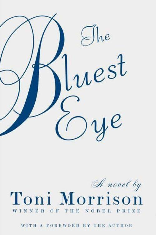 """<p><strong><em>The Bluest Eye</em> by Toni Morrison </strong></p><p>$12.49 <a class=""""link rapid-noclick-resp"""" href=""""https://www.amazon.com/Bluest-Eye-Vintage-International/dp/0307278441/ref=sr_1_1?tag=syn-yahoo-20&ascsubtag=%5Bartid%7C10063.g.34149860%5Bsrc%7Cyahoo-us"""" rel=""""nofollow noopener"""" target=""""_blank"""" data-ylk=""""slk:BUY NOW"""">BUY NOW</a> </p><p>Wanting nothing more than to have the blonde hair and blue eyes that everyone else has, Pecola Breedlove<span class=""""redactor-invisible-space"""">, a girl with black skin, curly hair, and brown eyes, prays for """"normalcy"""" in the hopes of fitting in. As Pecola grows older, her desires begin to change. Morrison's book — Oprah's 2000 book club pick — touched on such controversial issues that there were many attempts to ban it from schools and libraries. </span><br></p>"""