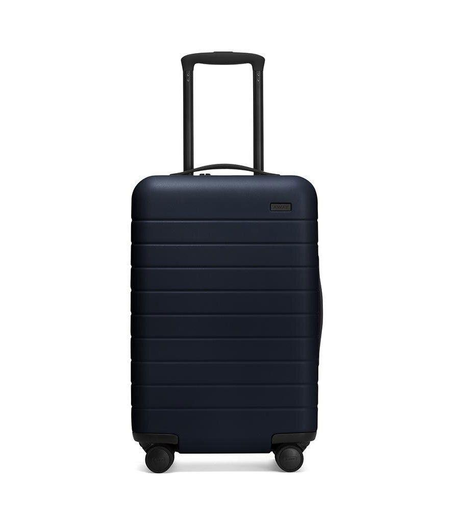 Away The Carry-on Suitcase (Photo: Away)