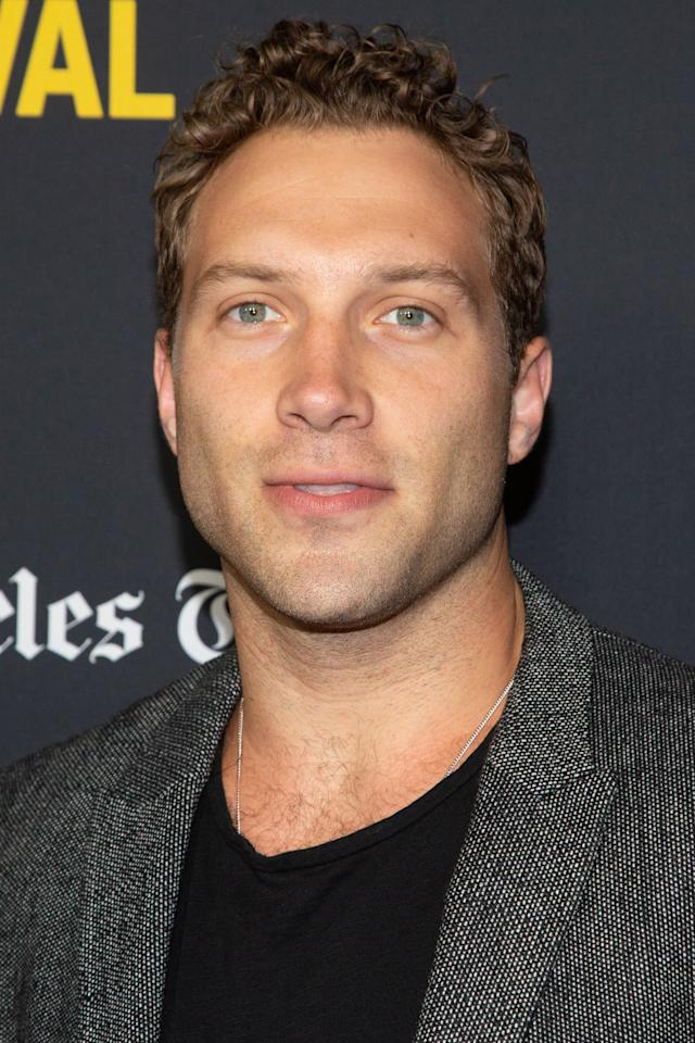 "<p>Digger Harkness, a.k.a. Captain Boomerang, is back folks! <a href=""https://www.hollywoodreporter.com/news/jai-courtney-suicide-squad-sequel-new-film-storm-boy-watch-1202656"" class=""ga-track"" data-ga-category=""Related"" data-ga-label=""https://www.hollywoodreporter.com/news/jai-courtney-suicide-squad-sequel-new-film-storm-boy-watch-1202656"" data-ga-action=""In-Line Links"">Courtney will reprise his role</a> as the disruptive, boomerang flinging member once again.</p>"