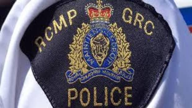 Surrey RCMP say the assault is believed to be related to an ongoing dispute between parties known to one another. (CBC - image credit)