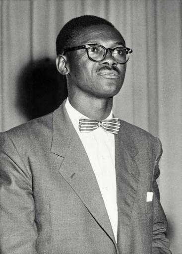A passionate and charismatic orator, Lumumba was a key figure in the rise of pan-Africanism, which seeks unity among African peoples