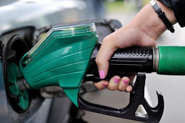 Asda cuts petrol and diesel prices