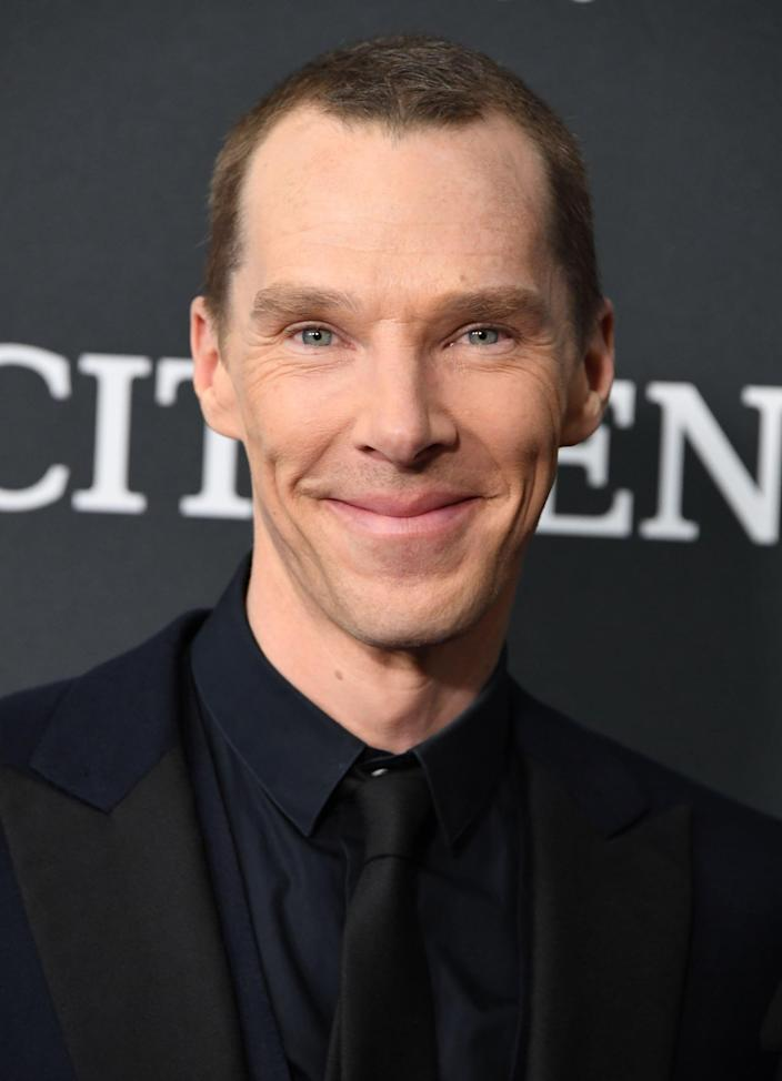"""<p>For the third film in the Spider-Man series, the """"mentor"""" role previously filled by Tony Stark will be taken over by Cumberbatch's Doctor Strange. He'll appear in this movie ahead of his own sequel, 2022's <strong>Doctor Strange in the Multiverse of Madness</strong>.</p>"""