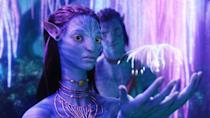 <p>Everything James Cameron touches turns to Oscar gold, so it's no surprise that his sci-fi film, starring Sam Worthington, Zoe Saldana, and Sigourney Weaver, was the highest grossing film in history to date (until 2019) and was heavily acclaimed during awards season. </p>