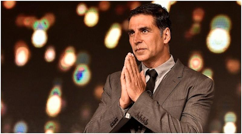Akshay Kumar Lauds Move to Open Positions for Transgenders in Paramilitary Forces in India, Hopes Other Occupations Will Follow Suit
