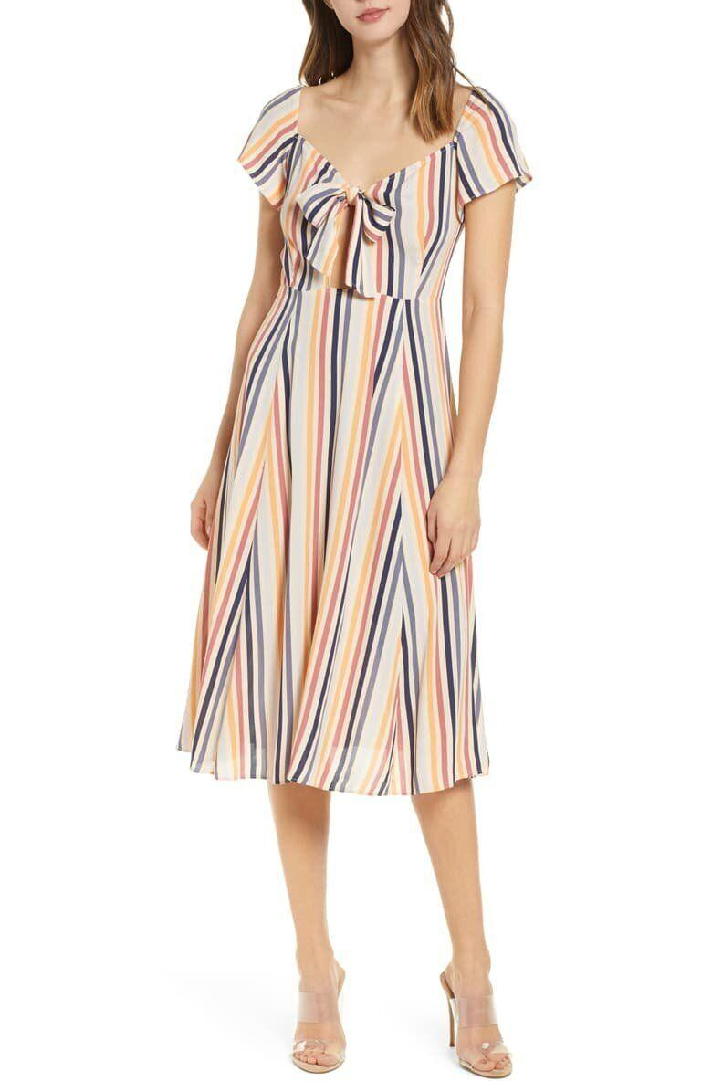 "<strong><a href=""https://fave.co/2HxTH3J"" target=""_blank"" rel=""noopener noreferrer"">Originally $75, get it on sale for $37 at Nordstrom.</a></strong>"