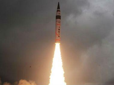 'No first use' of nuclear arms policy gives India many advantages; govt must clarify doctrine after Rajnath Singh's tweet