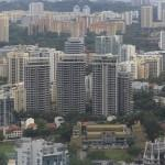 Developers to acquire more residential sites