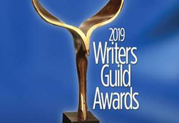 Writers Guild Awards 2019: 'Eighth Grade' & 'Can You Ever Forgive Me