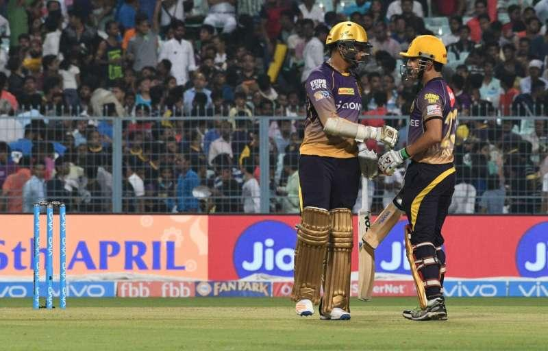 Image result for sunil narine kkr batting sportskeeda