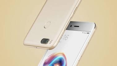 The Redmi Note 5, a successor to Xiaomi's popular Redmi Note 4 smartphone launched last year in India, could be a gamechanger for the budget smartphone segment.