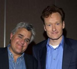 Why Jay Leno Can't Reclaim 'The Tonight Show' This Time (Probably)