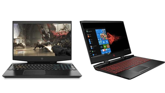 Flashy gaming laptops are fun, but this is an option you can take to class without raising any eyebrows