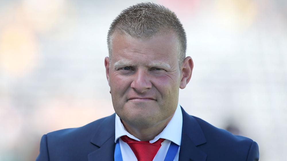 Josep Gombau Adelaide United A-League 2014-15