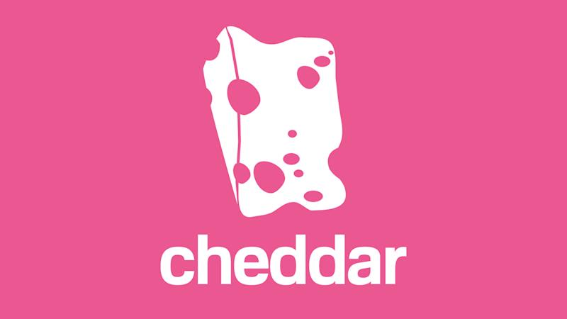 Hulu Will Plug Cheddar S Flagship Financial Channel Into Lineup