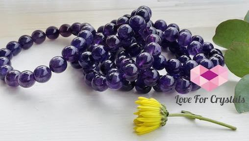 Where to Buy Quality Crystals and Crystal Bracelets for Healing in Singapore?