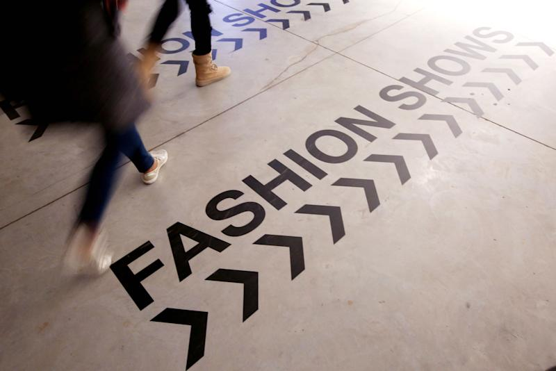 Is See-Now-Buy-Now Just a Trend, or the Future of Fashion?