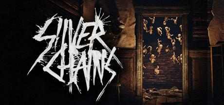 Silver Chains. (Photo: Amazon)
