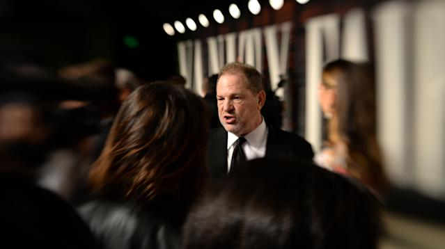 News of widespread sexual assault and harassment allegations against film executive Harvey Weinstein has prompted more and more victims to come forward by the day.