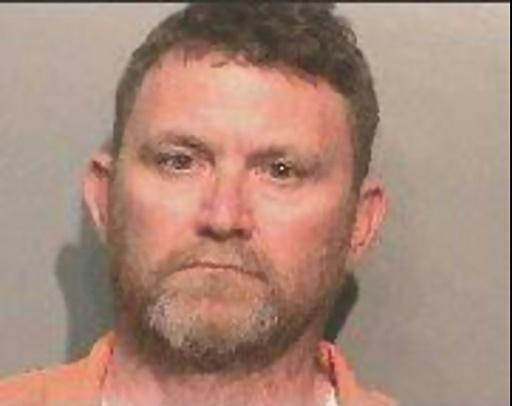 Suspect in custody over fatal shooting of two Iowa police officers: police
