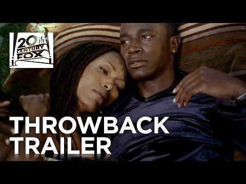 "<p><strong>Release Date</strong>: August 14, 1998</p><p><strong>Starring</strong>: Angela Bassett, Taye Diggs, Whoopi Goldberg, Michael J. Pagan, and Suzzanne Douglas</p><p><strong>King's Role</strong>: Vanessa, a postal worker who always shoots it straight with her sister, Stella Payne (Bassett). </p><p>Bassett plays the 40-something stockbroker Stella who has a fling with a younger man named Winston Shakespeare (Diggs) while on vacation in Jamaica. King stands in as the funny and loyal sister who presses Stella for all the scandalous details from her trip and encourages her to follow her heart. King has a small part, but she commands every scene she's in. </p><p><a class=""link rapid-noclick-resp"" href=""https://www.amazon.com/How-Stella-Got-Groove-Back/dp/B001LGW1LI/?tag=syn-yahoo-20&ascsubtag=%5Bartid%7C10063.g.35489332%5Bsrc%7Cyahoo-us"" rel=""nofollow noopener"" target=""_blank"" data-ylk=""slk:WATCH NOW"">WATCH NOW</a></p><p><a href=""https://youtu.be/2A1Fvc_HD5I"" rel=""nofollow noopener"" target=""_blank"" data-ylk=""slk:See the original post on Youtube"" class=""link rapid-noclick-resp"">See the original post on Youtube</a></p>"