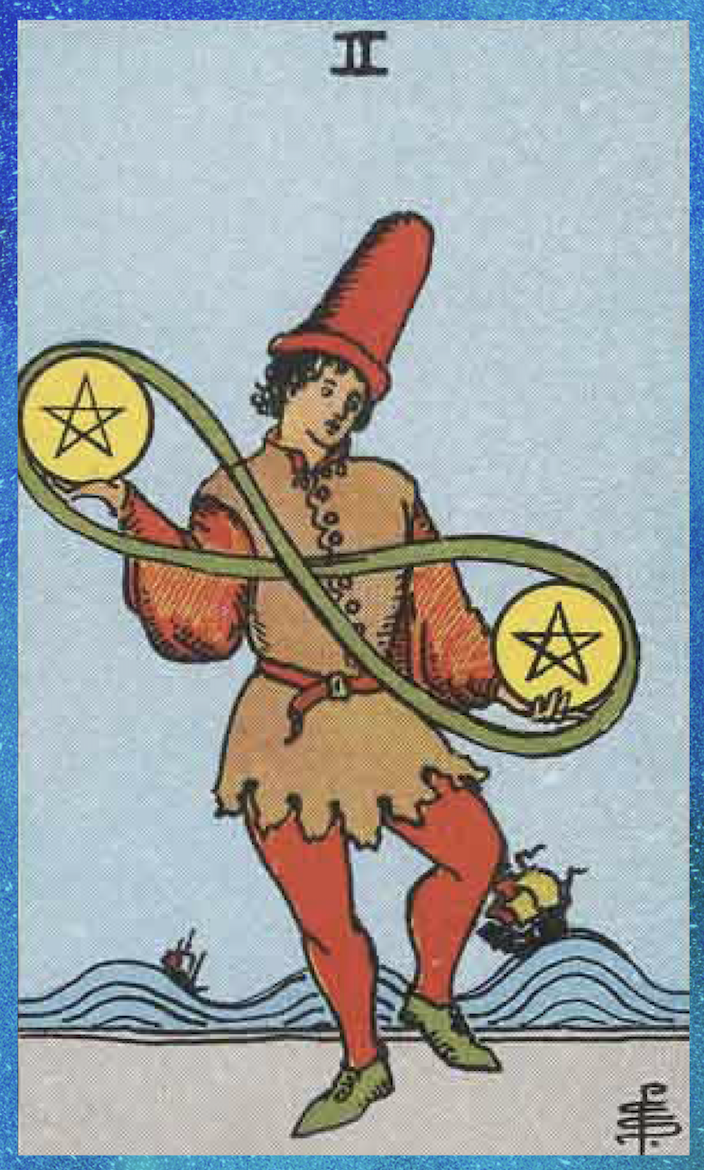 """<h1 class=""""title"""">two-of-pentacles-tarot.png</h1>"""