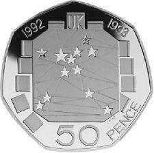 (Royal Mint)