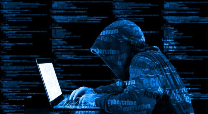 5 Cybersecurity Stocks to Watch: ProofPoint (PFPT)