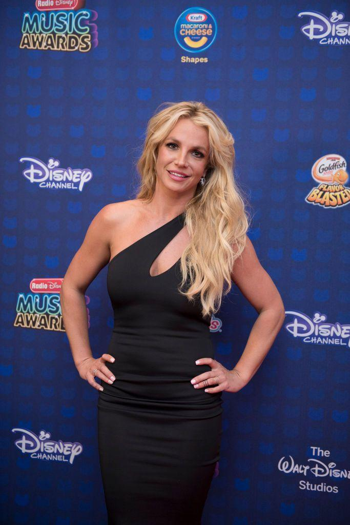 """<p>In 2019, Britney Spears posted an <a href=""""https://www.instagram.com/p/B2vFqE2gk5-/"""" rel=""""nofollow noopener"""" target=""""_blank"""" data-ylk=""""slk:Instagram video"""" class=""""link rapid-noclick-resp"""">Instagram video</a> talking about all her Sagittarian traits. """"I'm a Sagittarius, I'm very keen on freedom. I love freedom, I love independence, I don't like to be tied down, I like to travel,"""" she said.</p>"""