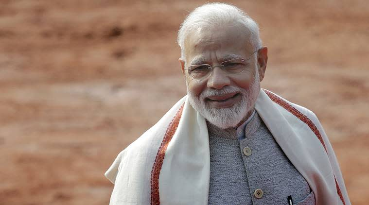 PM Narendra Modi, Narendra Modi, AIIMS, IIMC, Ladakh University, All India Institute of Medical Sciences, Ladakh Varsity