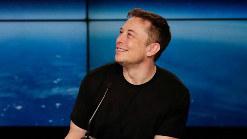Elon Musk Mocks Securities and Exchange Commission Just Week After Settling Lawsuit