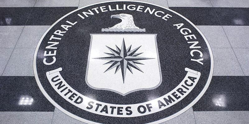 The CIA Uses Board Games for Training